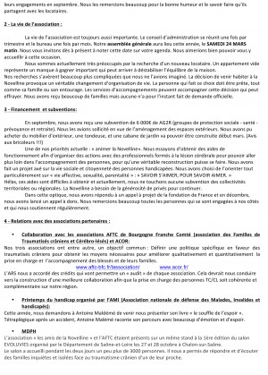 Microsoft Word - news letter dŽc 2018 mail.docx